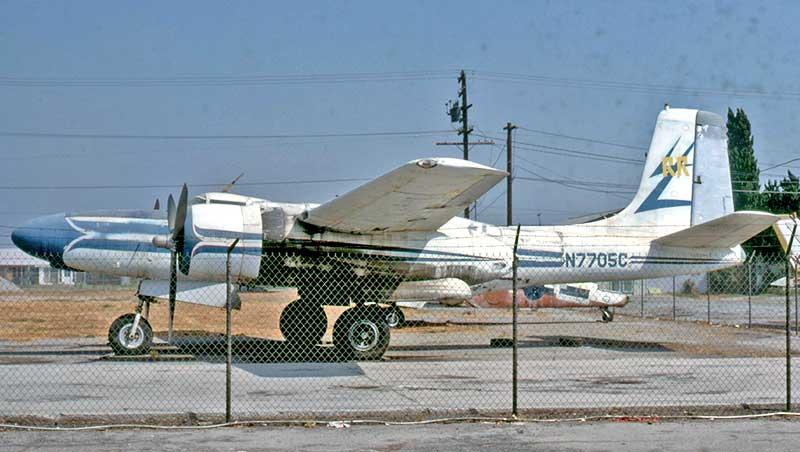 A-26-N7705C-CNO-9.79-KKK.jpg